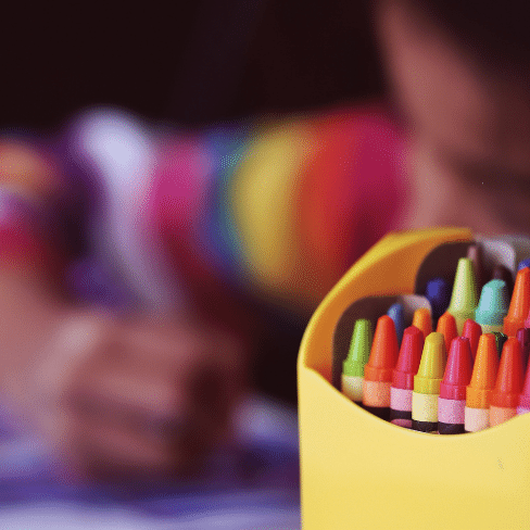 Our Top 5 Sensory Solutions for Schools