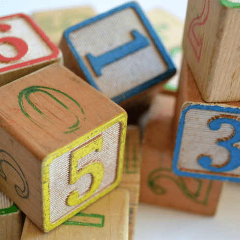 How to Recognize Early Signs of Dyslexia