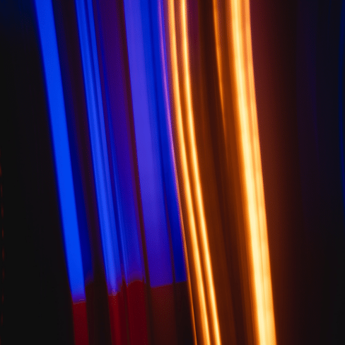 The Right Calming Sensory Lights for Your Sensory Room