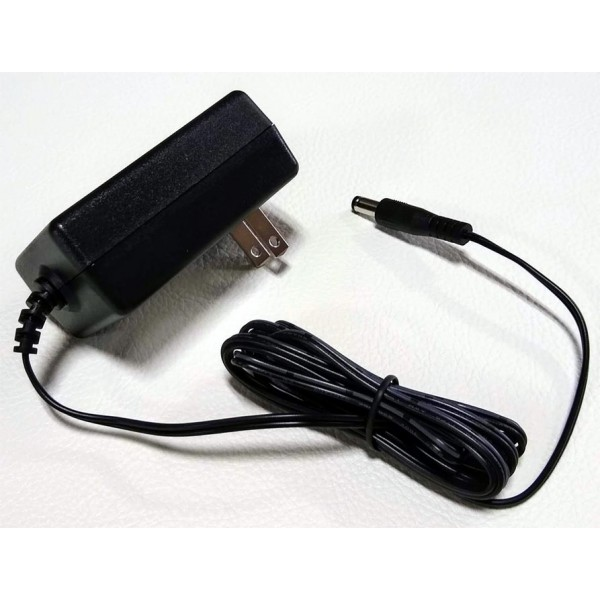 Replacement Power Supply